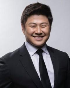 Dr. Mike Park